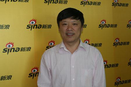 胡锡进:北京要带领中国和世界接触