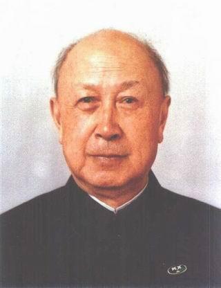 我国科学巨星钱学森31日在京逝世