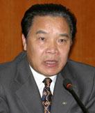 原贵州政协主席黄瑶疑因染指扶贫项目落马