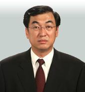 民航局原副局长宇仁录收受巨额贿赂被双开