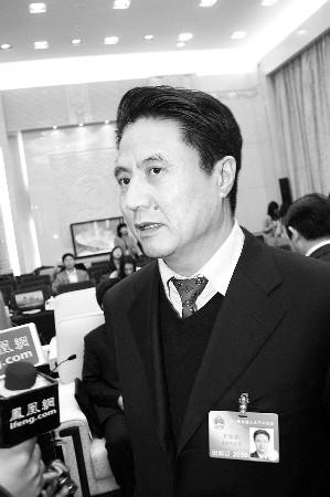 海南省委书记称海南房价已得到控制