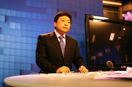 央视王志安:新医改方案要让民众看得起病