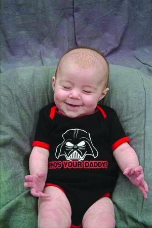 可爱宝宝网的图片