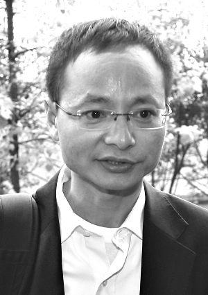 李庄的辩护律师 上海大邦律师事务所律师斯伟江
