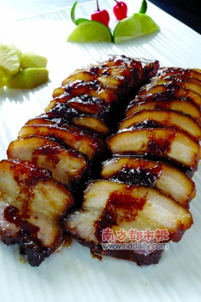 冬天的情趣除了调理还有口味_新闻中心_新浪2006情趣广州内衣秀性文化年图片
