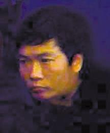 南京警方锁定嫌犯