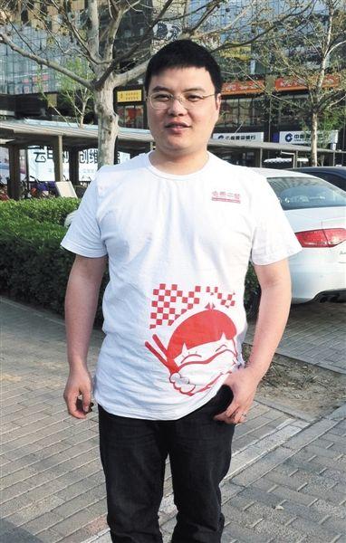 唐慧律师胡益华认为,劳教剥夺公民自由缺乏法律依据。