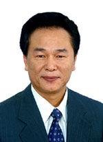 蔡名照(资料图)