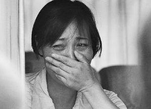 唐慧称其幼女被逼卖淫期间遭两警察奸淫