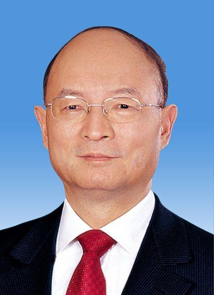 全国政协副主席、国家开发银行董事长陈元(资料图)