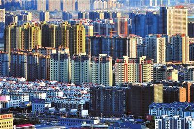 莫斯科人均绿地面积_河南人均住房面积