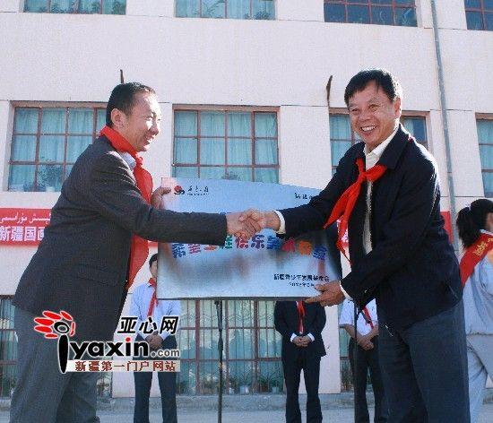 "www.nb88.com19所""快乐美术学校""阿瓦特县挂牌"