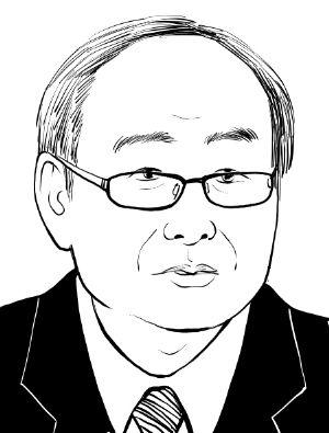 动漫 简笔画 卡通 漫画 手绘 头像 线稿 300_395 竖版 竖屏