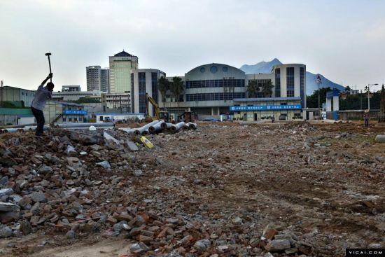 东莞市长回应诺基亚工厂倒闭:未现二次倒闭潮