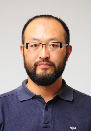 图文:云南信息报摄影记者党建为