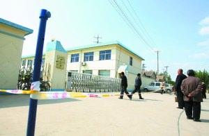 安监总局调查廊坊厂房垮塌事故家属称12人死亡