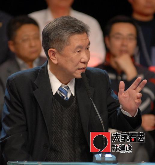 上海取消旅馆12点退房行规成消费维权突破