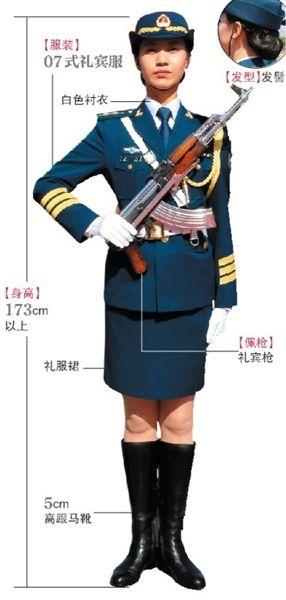 图片来源:新京报。