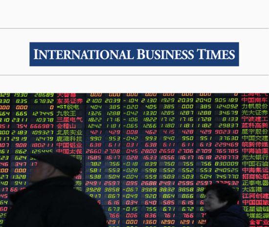 股市凋敝令国家百万富商破400万人