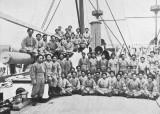 甲午沉船:120年后重见天日