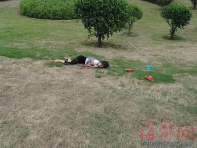 拾荒男捅死八岁女孩