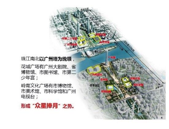江阴塔南家园户型图