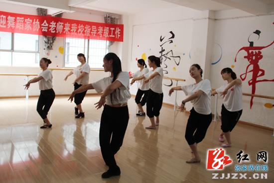 茅茅崎利沙人体艺术_湖南省群众艺术馆从2011年开始,成立了\