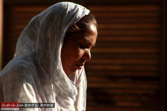 印度教强硬派煽动暴力 称教徒刺杀圣雄甘地是爱国