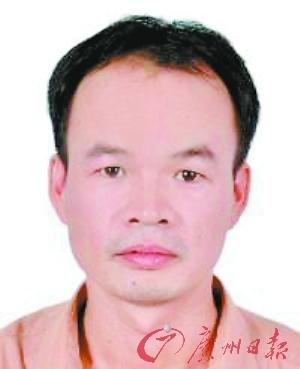 朱树志,男1960年6月13日出生 秦玉周,男1954年2月15日出生 周林森,男