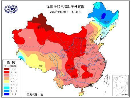 甘肃,宁夏,陕西