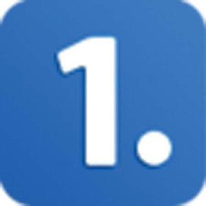 一点资讯logo_一点资讯(图片来源于乌鲁木齐晚报)
