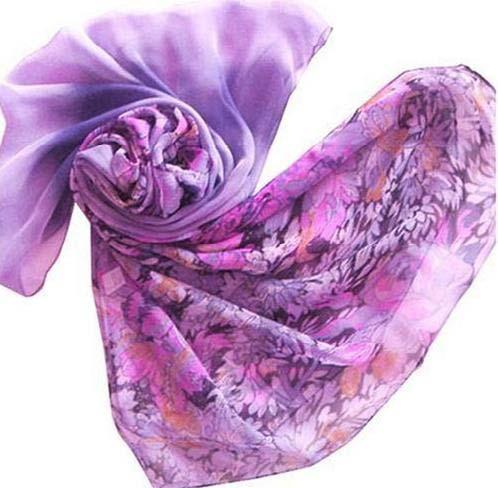 围巾 498_488图片