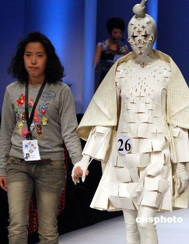 中国专业青年设计师v专业成最具影响力的国际赛开个ui设计公司图片