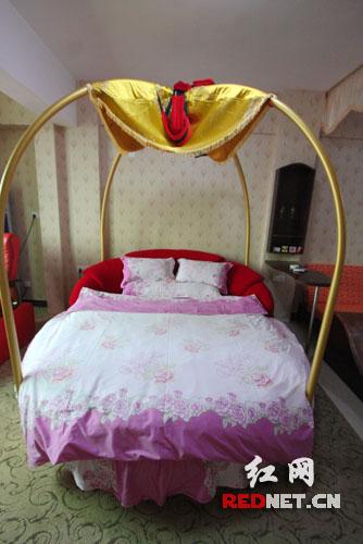 郴州也现老板情趣宾馆自称v老板组图(情趣)工人酒店大学生图片