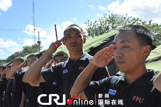 中国每年失踪人口_中国失踪人口黄伍云