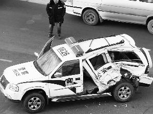 天津男子驾车恶意撞人案死亡人数上升至10人
