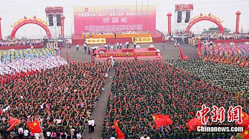 重庆江津_江津的人口
