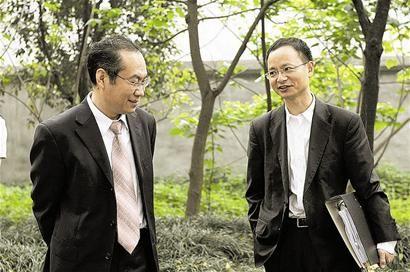 [李庄漏罪案]重庆检方对李庄漏罪案撤诉_2