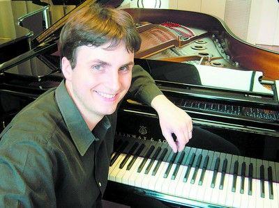 奥利维耶・穆兰:一位超乎寻常的音乐家