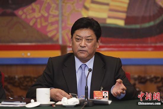 西藏和平解放60周年:实现制度和经济两大跨越