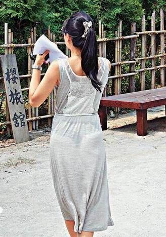 台E奶美女性感丁字裤抢镜议员尤物vetiver@贝儿嘉宝图片