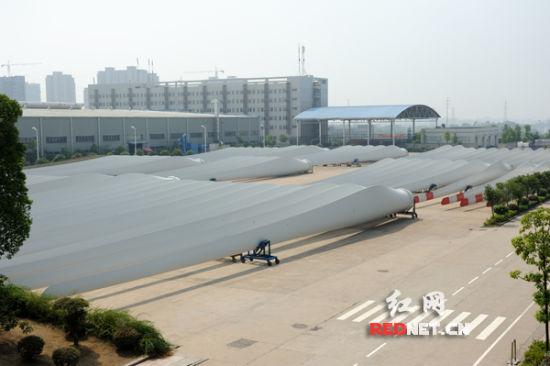 国防科技大学:发挥科研创新