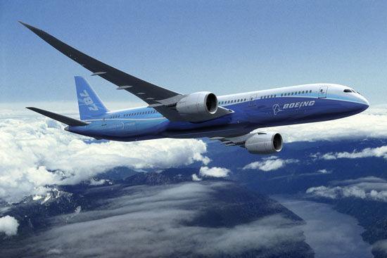 飞机北京时间今天(2日)上午抵达广州白云国际机场