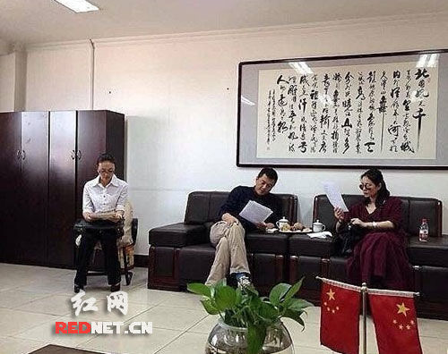 李亚鹏微博取消王菲关注 谢霆锋避媒体拒谈