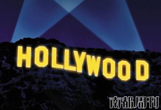 编译_七猫   1937年,美国华纳兄弟电影公司一改往常以城市和女性电影为主的风格,野心勃勃地推出了《左拉传》,讲述了法国文坛巨匠左拉的一生经历。这部片子重点描述了在普法战争期间,犹太军官德雷福克斯被诬陷为向德军出售机密情报时,左拉为他奔走平反的故事。电影一经推出就大获成功,获得了10项奥斯卡提名,最终夺得了最佳影片、最佳剧本和最佳男配角三项大奖。   然而,《左拉传》却有一个很诡异的地方:尽管德雷福克斯是片中的重要角色,但犹太这个词却从未在对白中出现;在原剧本里,犹太这个词一共出现了4次,其