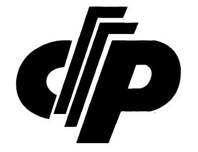 logo 标识 标志 设计 矢量 矢量图 素材 图标 400_308