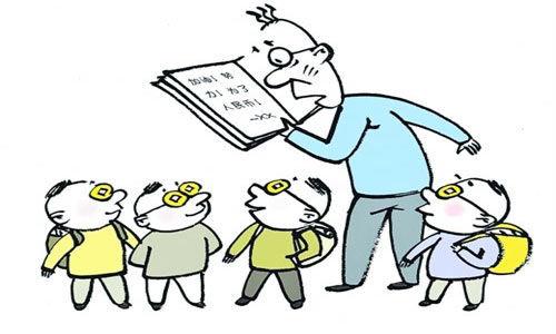 近日,襄阳市人民路小学六年级二班学生们的作文,让语文老师不知如何评判。作文题为我的理想,可大家的理想不再高大上,变成了美食家吃货,有的甚至想要当富豪当大官(4月8日《楚天都市报》)。 一直以来,我们国家在对中小学生的理想教育这一块过度重视道德教育,提倡讲奉献,把各个行业按照不同的道德标准和奉献程度进行人为的划分,使得像笔者这样的80后从小便树立了当科学家、教师、军人之类具有奉献精神的职业。