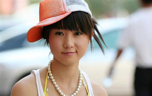张筱雨人体艺术视频免费下载_张筱雨评说她心中的人体艺术
