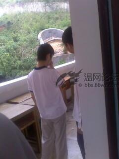 平阳县育秀中学创办于1986年陈时良永城高中实验图片