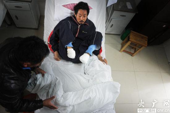 Image result for 病人没钱看病自杀